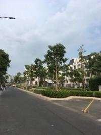 khu Đô thị lakeview city cần sang nhượng lại những căn nhà phố view hồ đẹp