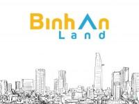 Nhà bán gần nhà thờ Bình An mặt tiền Phạm Thế Hiển, phường 6, quận 8. Giá 9 tỉ