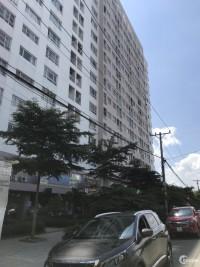 Căn hộ chuẩn Hàn Quốc nằm trong khu dân cư Vĩnh Lộc - Green Town Bình Tân.