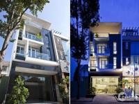 Nhà Phú Nhuận, hẻm thoáng, kinh doanh, 3,9 tỷ, Nguyễn Thượng Hiền.