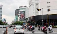 Bán nhà Nguyễn Văn Trỗi, 240m2, hẻm 10m, giá chỉ 35 tỷ.