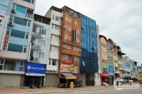 Cần tiền bán gấp nhà Bùi Thị Xuân, Tân Bình, 33m2, 3.85 Tỷ.