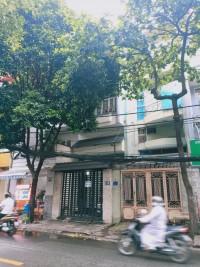Bán nhà 2 lầu sạch đẹp MTKD Cầu Xéo, Tân Quý, Tân Phú  (DT: 4x16.5m,3.5 tấm,giá