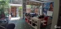 Võng Thị, Tây Hồ - Apartment House, doanh thu 180 triệu/tháng