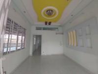Bán nhà mặt tiền chính chủ tại Đường Nguyễn Hòa Luông, Khóm 4, Phường 1, TP. TV