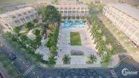 dự án sing garden - mô hình đô thị xanh thu nhỏ của Singapore