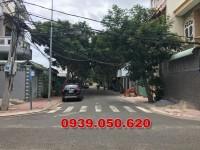 Bán nhà mặt tiền DT 325m2 đường Trần Khánh Dư phường 7 TP. Vũng Tàu