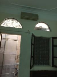 Bán nhà ngõ 360 Xã Đàn, Lệnh Cư 25m2 giá 1.95 Tỷ