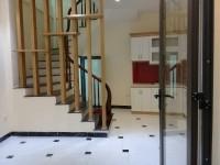Bán nhà 3,35 tỷ - diện tích 35m2, 5 tầng ngõ phố 8/3 Kim Ngưu, Hai Bà Trưng
