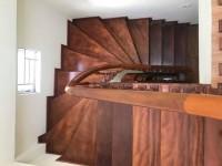 Mua nhà đẹp tặng full nội thất xịn Kim Đồng 42m2 5T 3.35 tỷ.