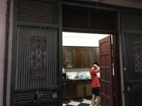 Nhanh còn kịp, bán gấp nhà Đông Thiên 26m, 3t, giá 1,42 tỷ