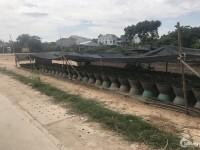 Bán gấp đất ở Thủy Phương – ngay cây xăng Thanh Lam. LH 0766690560