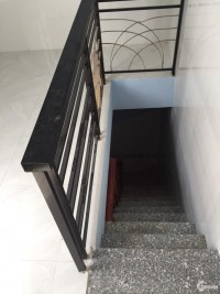 Nhà Siêu Phẩm Giá Rẻ - Chỉ 890 tr/căn Có Ngay Căn Nhà Như Mơ