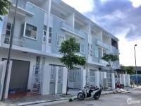 Mua ngay nhà 3 tầng PG An Đồng, View hồ điều hòa, đã hoàn thiện