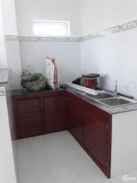Cần bán nhà  1 mê lững hem oto Ngô Đến ( Nha Trang,Khánh Hòa),