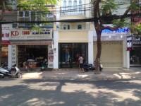 Cần bán gấp nhà đất P. Thảo Điền, quận 2, DT: 6x30m, DTCN: 178m2, giá 15tỷ tiện