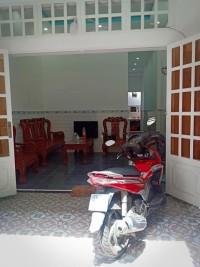 Bán nhà cấp 4 đường Dương Đình Hội .P. Phước Long B . Quận 9