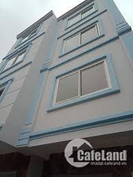 Bán nhà HXT đẹp vuông vức,SHR,giá 5 tỷ,Nguyễn Thái Sơn,Quận Gò Vấp.
