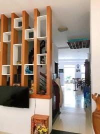 Giá rẻ,nhà đẹp,Phạm Văn Hai,Tân Bình,DT 5x7,2 tầng, giá 4 tỷ 500.