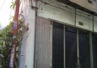 Bán nhà Phạm Văn Đồng, P. Linh Đông, Thủ Đức. DT 5X20m, Gía 2tỷ2, LH 0335472332