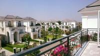 - Mở Bán 50 Căn Biệt Thự Giang Điền ,Giá Siêu rẻ Dành Cho Nhà Đầu tư