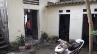 Bán nhà tại làng đa vạn xã châu khê tỉnh bắc ninh