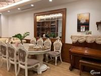 cần cho thuê nhiều căn hộ giá tốt từ 1-4PN full Nt , view đẹp, xem nhà 24/7,