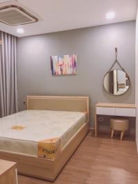 Cho thuê căn hộ 2pn Vinhomes central park chỉ từ 21tr