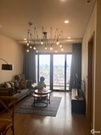 Cho thuê 4 căn hộ 2 ngủ diện tích 71m2 đủ đồ tòa Skypark Tôn Thất Thuyết