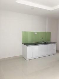 Cho thuê căn hộ 49m2 giá 4tr/tháng chung cư samsora ngay cầu đồng nai
