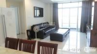 Cho thuê căn hộ Terra Rosa Khang Nam . Dt 127m thiết kế 3PN, NTĐĐ giá rẻ