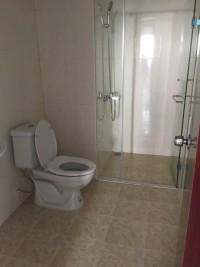Cho thuê căn hộ 2 phòng ngủ ỏ Phạm Hùng