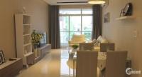 🧙️Cho Thuê căn hộ Hưng Phát 2 full nội thất cao cấp 3 phòng ngủ.