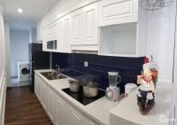 Cho thuê căn hộ full nội thất 2PN và 3PN chung cư Eco City,