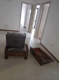 Cho thuê chung cư rubycity3 60m2, phòng đẹp 6.5tr. LH 0868359997