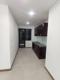 Cho thuê chung cư ruby3 52m2, phòng đẹp 5tr. LH 0868359997