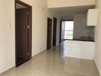 GIÁ TỐT, cho thuê căn hộ Centana diện tích khác nhau phù hợp ở và mở văn phòng
