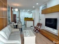 Cho thuê căn hộ Era Town 3 PN - 2WC - Nội thất đẹp - Giá rẻ nhất quận 7