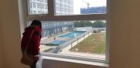 Cho thuê Căn hộ SG Gateway Quận 9 -55m2 mới 100% 2PN, Nội thất cơ bản