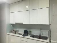 Cho thuê căn hộ  giá rẻ ANGIA STAR QL1A, quận Bình Tân.