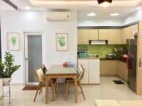 Chuyên cho thuê CH Oriental Plaza-MT Âu Cơ- Tân Phú, DT: 77m2-106m2, giá từ 11tr