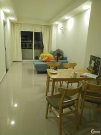 Cho thuê căn hộ CC Lavita Garden, Thủ Đức, 2PN, 70m2, Full nội thất