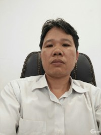 Cần cho thuê căn hộ chung cư tại khu đô thị Đại Thanh ( Chính chủ )