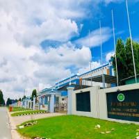 Nhận đặt chỗ dự án mới ngay TTHC KCN Bàu Bàng chỉ 610 triệu/nền.