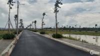 Bán gấp đất dự án five star eco city