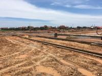 Bán đất Đồng Hới – Quảng Bình giá từ 6tr/m2. Liên hệ ngay
