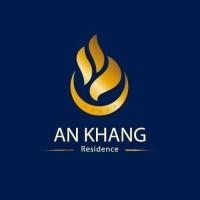 Mảng xanh thành phố trong tương lai An Khang Residence