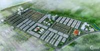Bán đất nền dự án Hà Khánh C giá từ 9 - 12 triệu/m2 0866850820