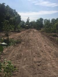Bán đất hàm liêm ngay khu du lịch Trung Thanh Nam