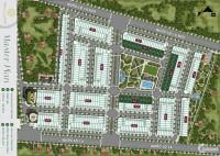 GREEN COMPLEX CITY: KHU DÂN CƯ ĐẲNG CẤP BẮC BÌNH ĐỊNH